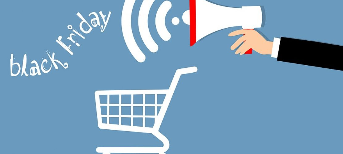 3 Reasons Why You Need Manufacturing Software This Black Friday (And Holiday Season)