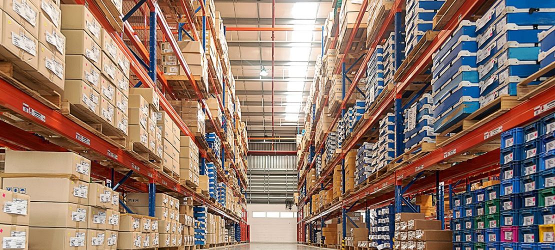 MRP vs. ERP: What You Need to Know