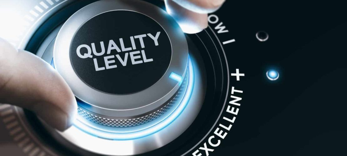 Quality Assurance vs. Quality Control: Distinctions and Similarities