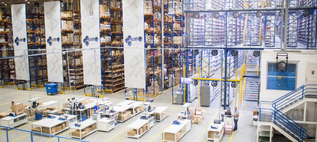 How to Streamline Manufacturing Operations Management
